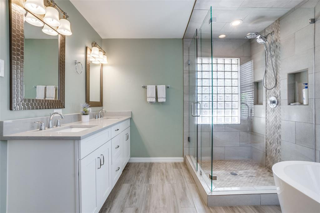 6844 Town North  Drive, Dallas, Texas 75231 - acquisto real estate best style realtor kim miller best real estate reviews dfw