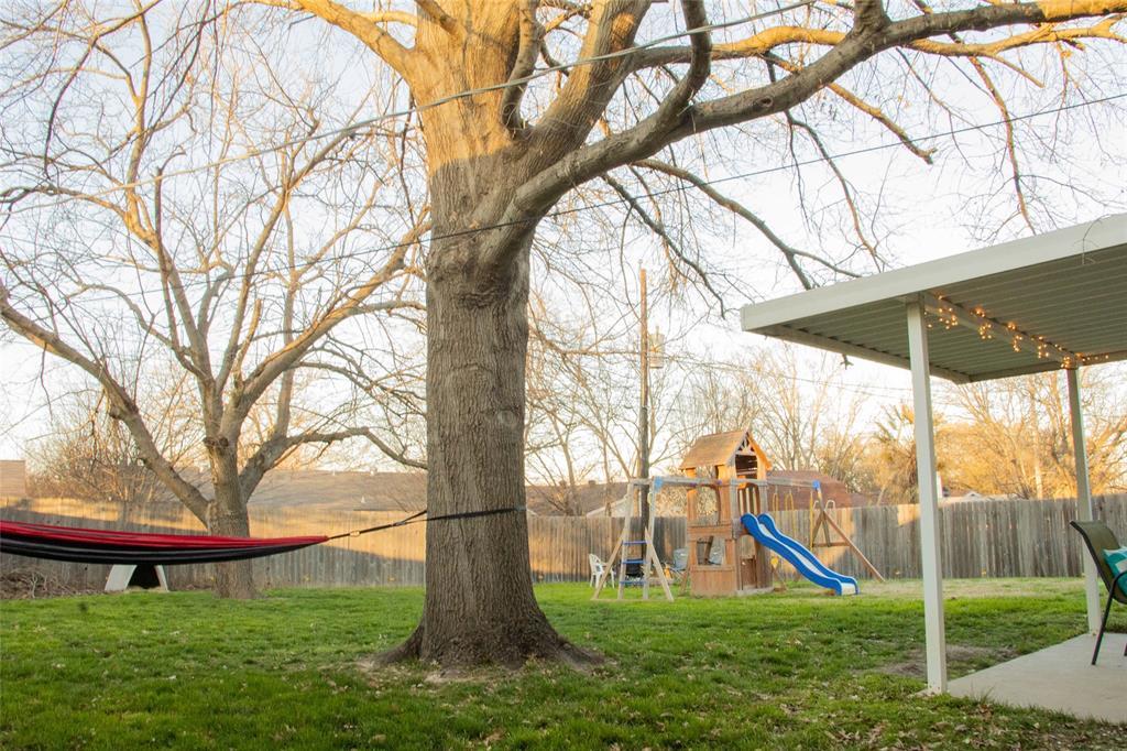 312 Boulder  Court, Burleson, Texas 76028 - acquisto real estate best park cities realtor kim miller best staging agent