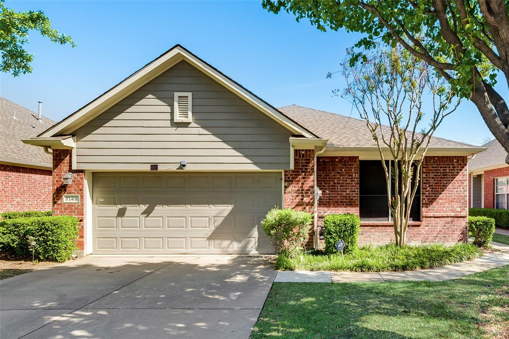 7149 Rembrandt  Drive, Plano, Texas 75093 - acquisto real estate best realtor dfw jody daley liberty high school realtor