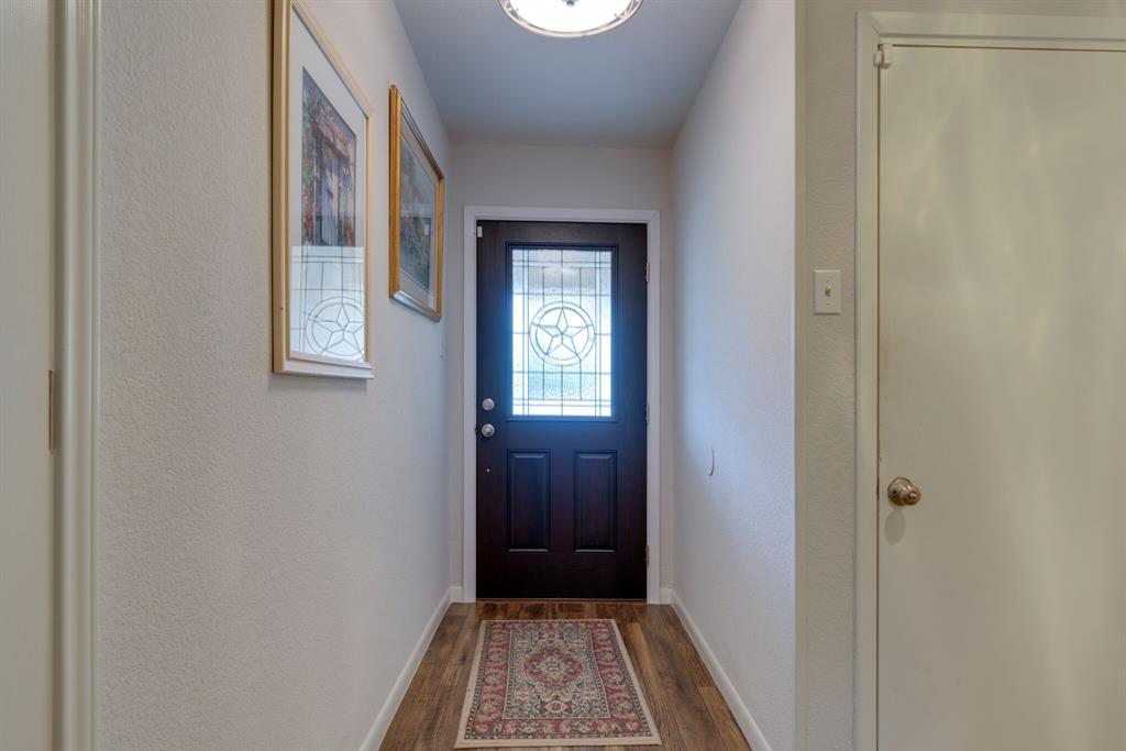 7800 Pebblebrook  Drive, Watauga, Texas 76148 - acquisto real estate best photo company frisco 3d listings