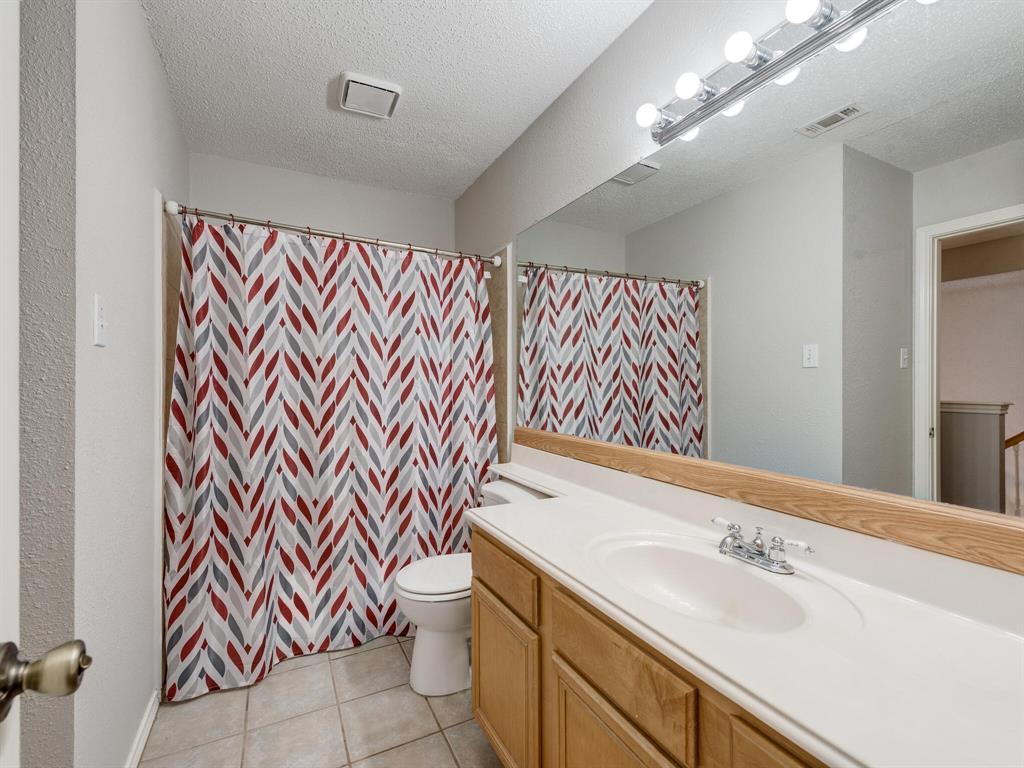 912 Azalia  Drive, Lewisville, Texas 75067 - acquisto real estate best realtor dfw jody daley liberty high school realtor