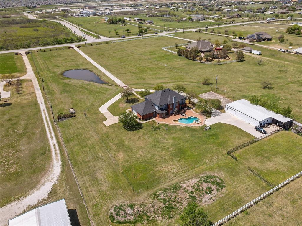 2223 Fm 156  Haslet, Texas 76052 - Acquisto Real Estate best frisco realtor Amy Gasperini 1031 exchange expert