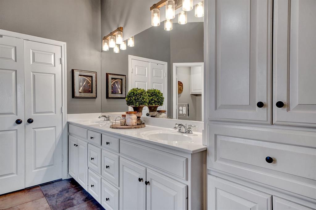 16594 Beauregard  Drive, Tyler, Texas 75703 - acquisto real estate best style realtor kim miller best real estate reviews dfw