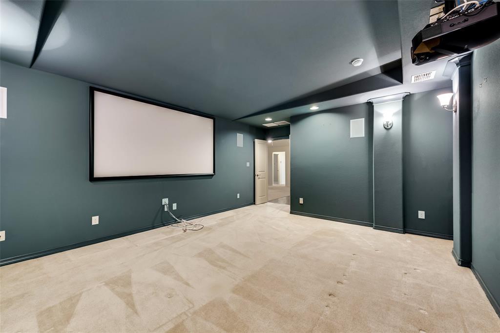 1024 Holston Hills  Trail, Roanoke, Texas 76262 - acquisto real estate best photo company frisco 3d listings