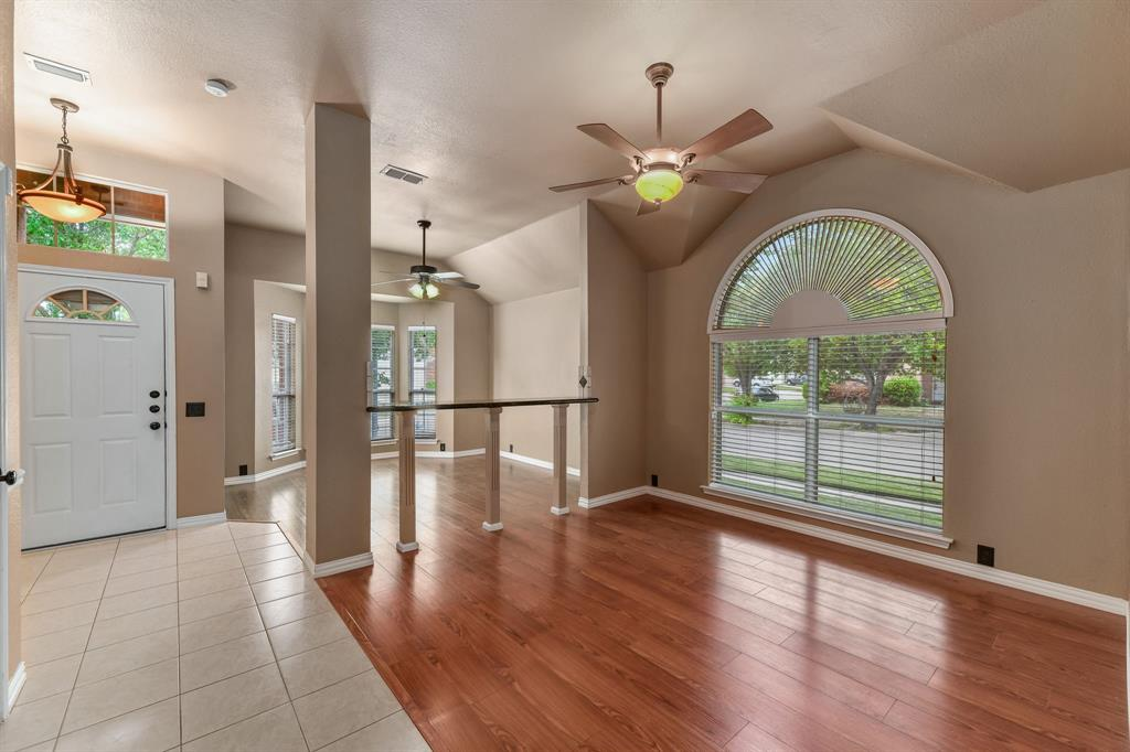 4601 Parkview  Lane, Fort Worth, Texas 76137 - acquisto real estate best listing listing agent in texas shana acquisto rich person realtor