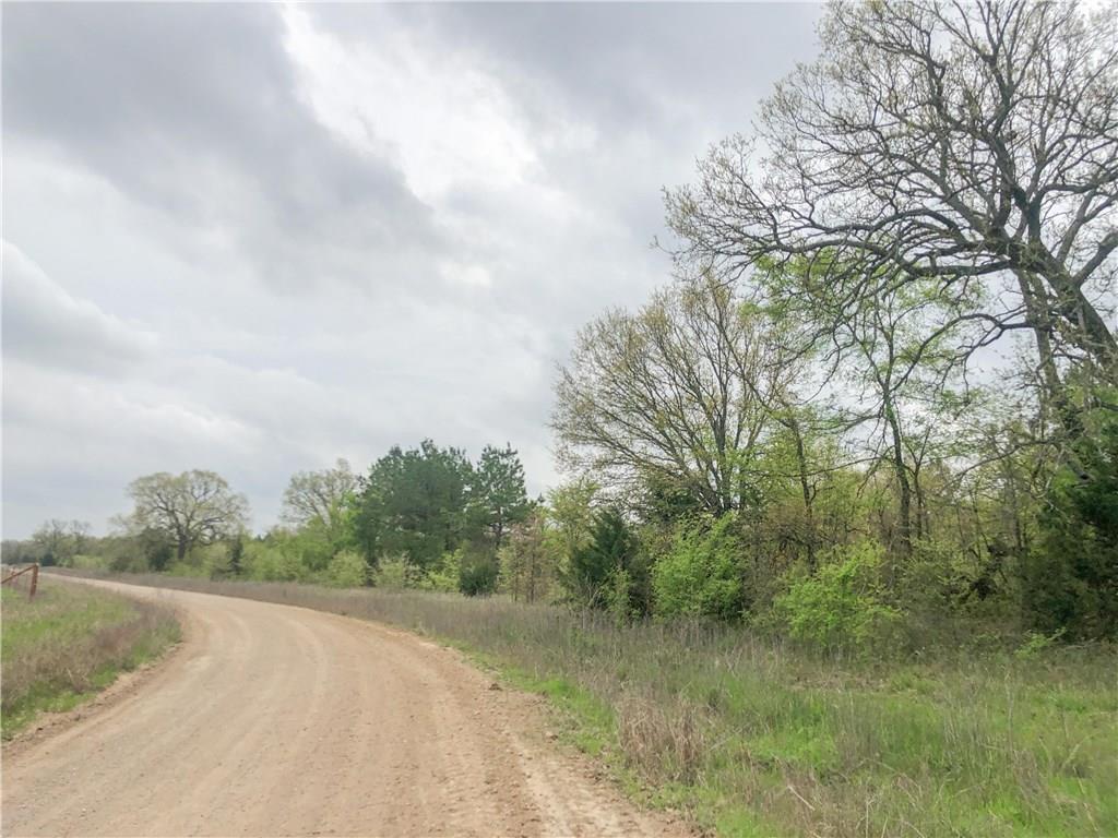 000 CR 4640  Avery, Texas 75554 - Acquisto Real Estate best frisco realtor Amy Gasperini 1031 exchange expert