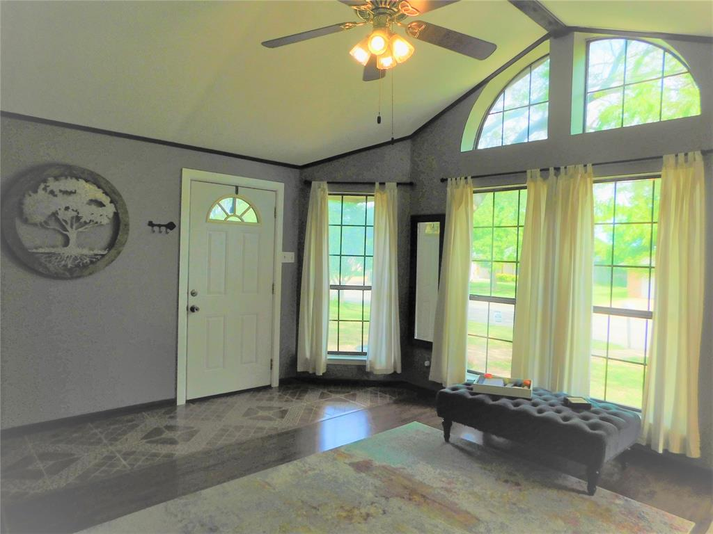 809 Pawnee  Trail, Hewitt, Texas 76643 - acquisto real estate best the colony realtor linda miller the bridges real estate