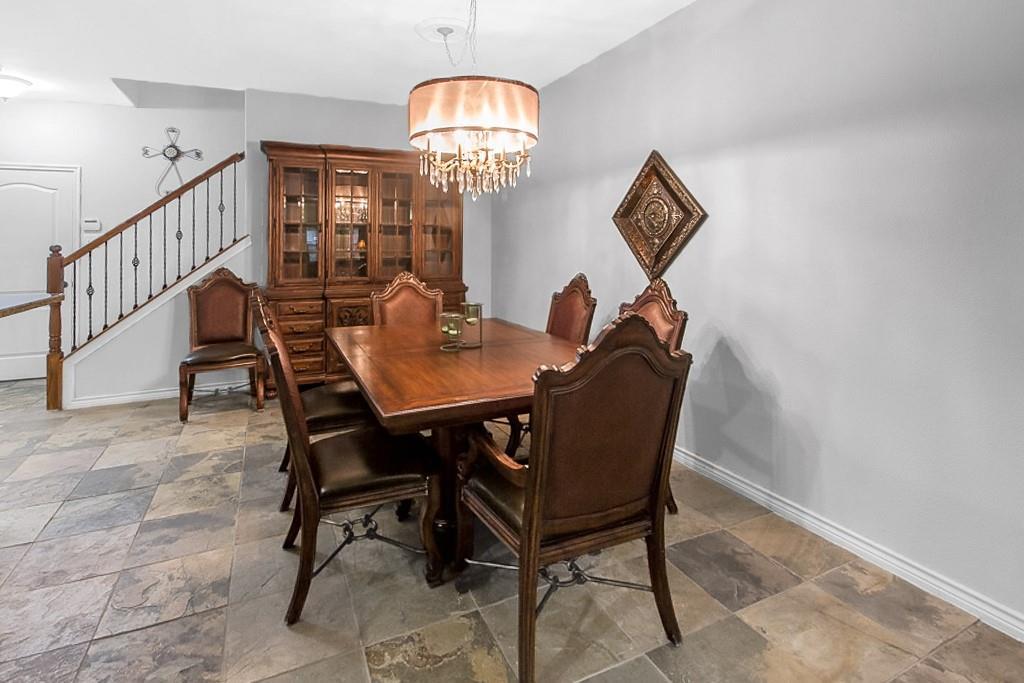 6884 Regello  Drive, Frisco, Texas 75034 - acquisto real estate best luxury buyers agent in texas shana acquisto inheritance realtor