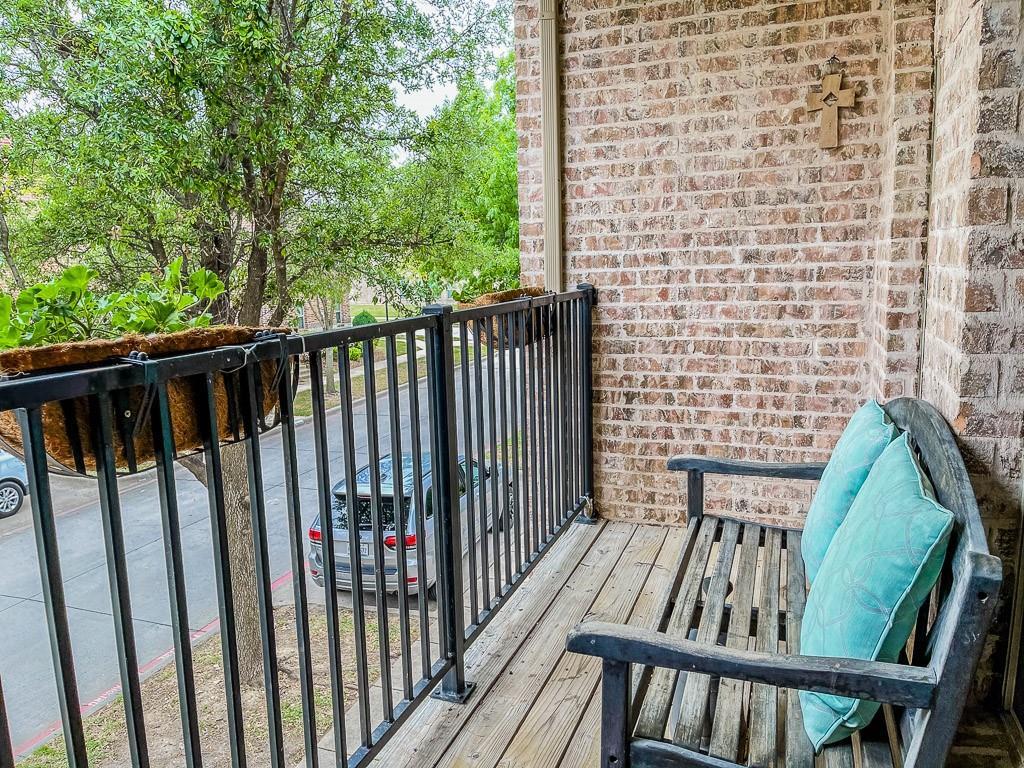 6884 Regello  Drive, Frisco, Texas 75034 - acquisto real estate best plano real estate agent mike shepherd