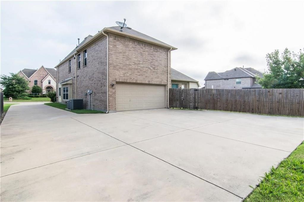 13379 Deercreek  Trail, Frisco, Texas 75035 - acquisto real estaet best boutique real estate firm in texas for high net worth sellers