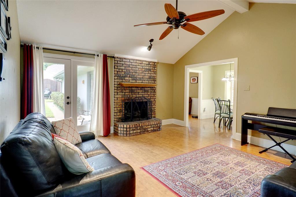 131 Meadow Run  Circle, Coppell, Texas 75019 - acquisto real estate best allen realtor kim miller hunters creek expert