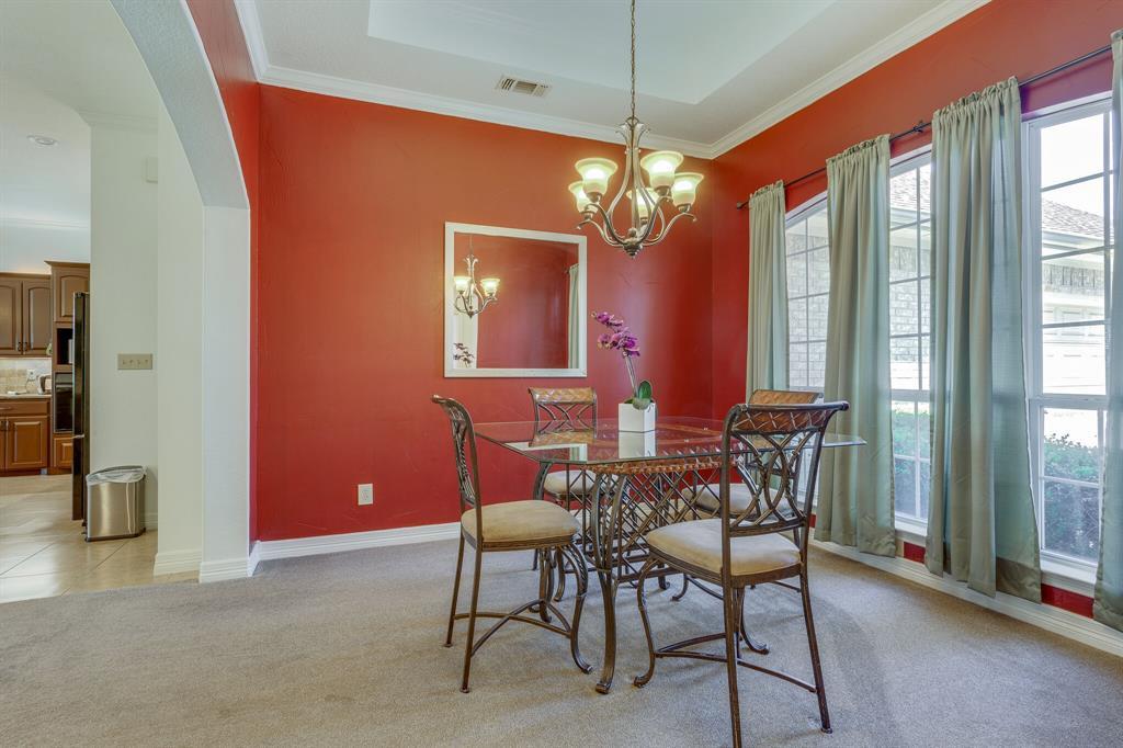 1809 Rockview  Drive, Granbury, Texas 76049 - acquisto real estate best highland park realtor amy gasperini fast real estate service