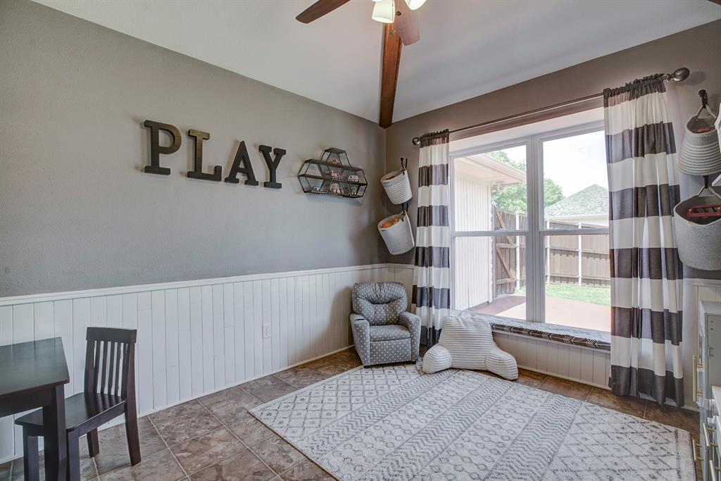 500 Jefferson  Street, Wylie, Texas 75098 - acquisto real estate best luxury buyers agent in texas shana acquisto inheritance realtor