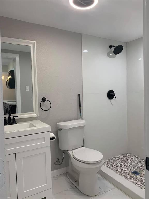 2837 Alden  Avenue, Dallas, Texas 75211 - acquisto real estate best new home sales realtor linda miller executor real estate