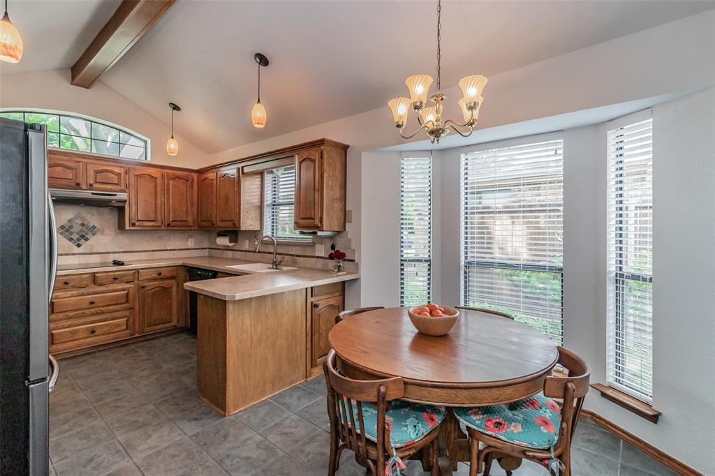 1203 Cloudy Sky  Lane, Lewisville, Texas 75067 - acquisto real estate best highland park realtor amy gasperini fast real estate service