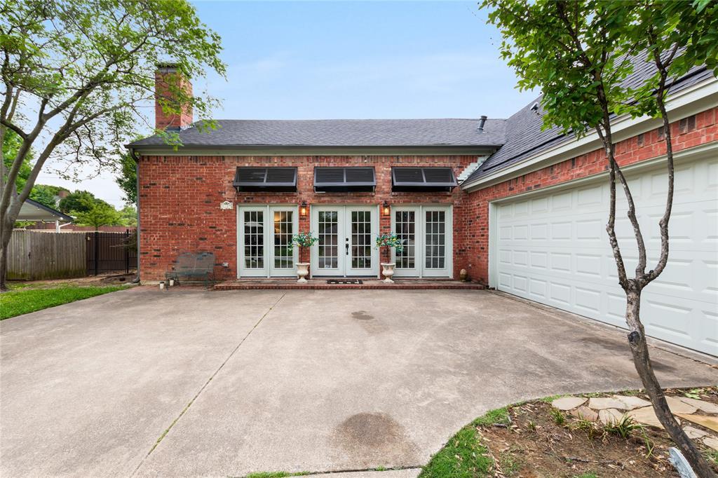 2709 Whitby  Lane, Grapevine, Texas 76051 - acquisto real estate best allen realtor kim miller hunters creek expert