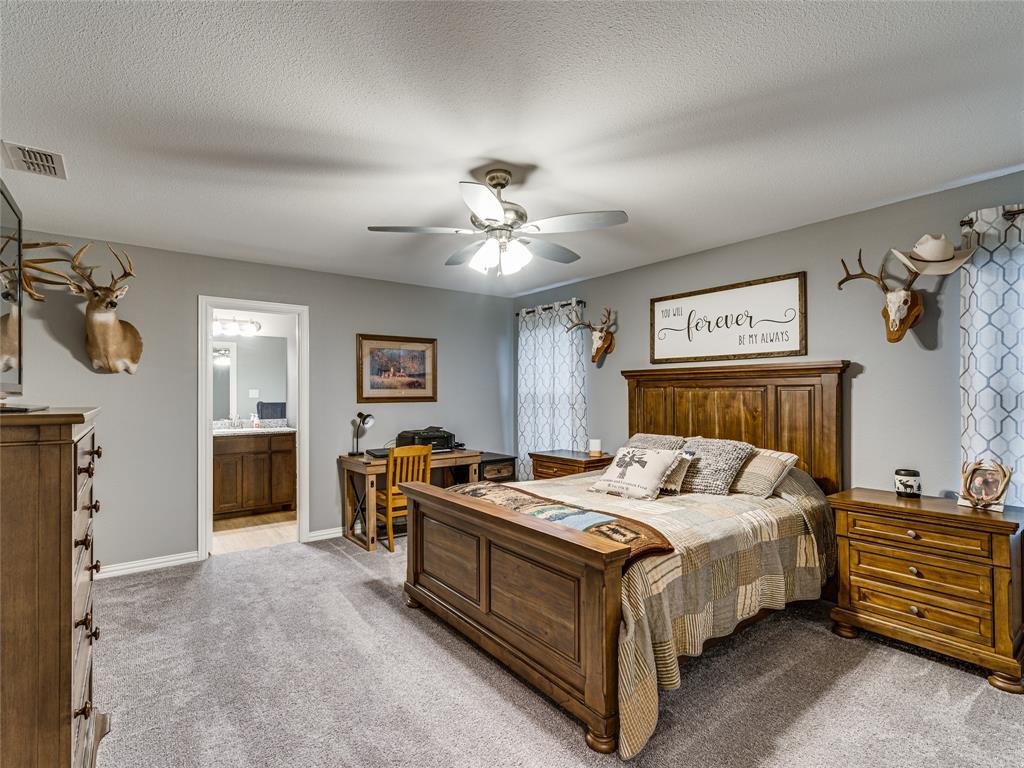 6401 County Road 313a  Alvarado, Texas 76009 - acquisto real estate best listing listing agent in texas shana acquisto rich person realtor