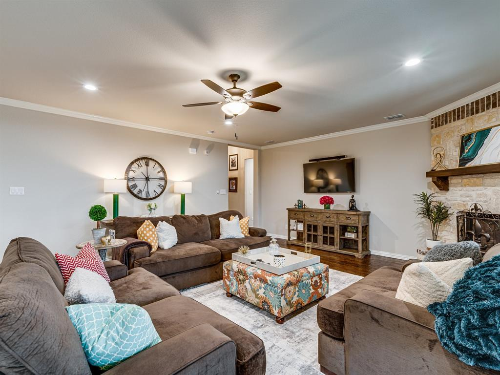 104 Piper  Parkway, Waxahachie, Texas 75165 - acquisto real estate best new home sales realtor linda miller executor real estate