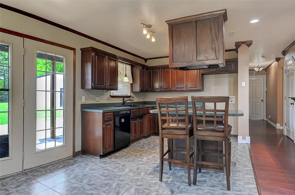 46 Tracy  Lane, Denison, Texas 75021 - acquisto real estate best luxury buyers agent in texas shana acquisto inheritance realtor