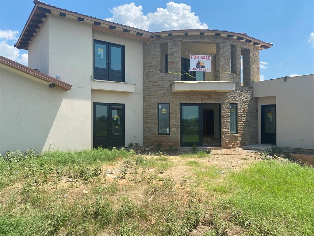 7077 Hells Gate  Drive, Strawn, Texas 76475 - Acquisto Real Estate best frisco realtor Amy Gasperini 1031 exchange expert