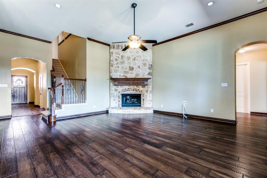 3012 Spring Hill  Lane, Highland Village, Texas 75077 - acquisto real estate best highland park realtor amy gasperini fast real estate service