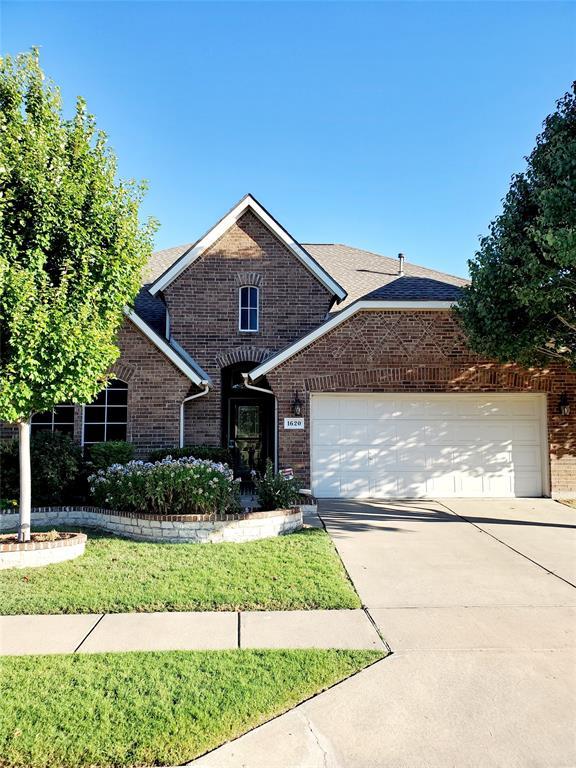 1620 Lake Way  Drive, Little Elm, Texas 75068 - Acquisto Real Estate best frisco realtor Amy Gasperini 1031 exchange expert