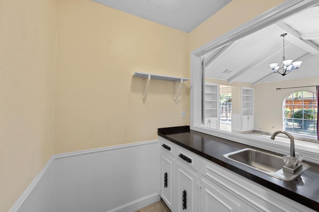 413 Salem  Drive, Hurst, Texas 76054 - acquisto real estate best frisco real estate agent amy gasperini panther creek realtor
