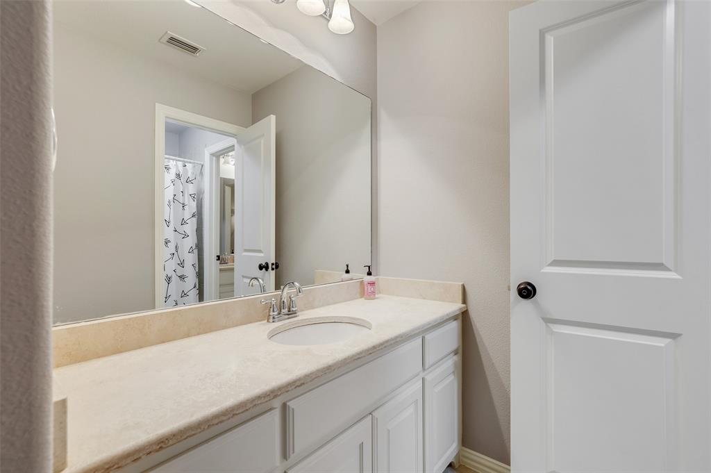 3590 Hickory Grove  Lane, Frisco, Texas 75033 - acquisto real estate best plano real estate agent mike shepherd