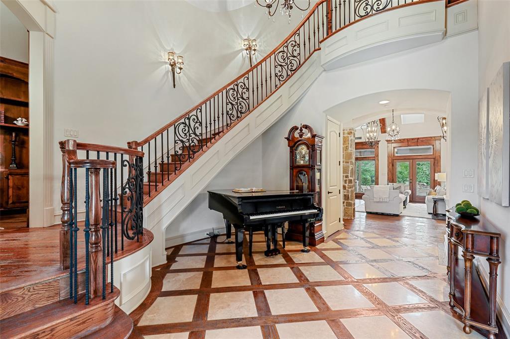1710 Bur Oak  Drive, Southlake, Texas 76092 - acquisto real estate best allen realtor kim miller hunters creek expert