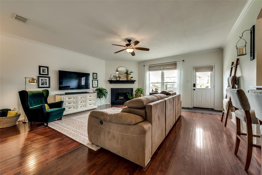 1507 Ridgetop  Court, Rockwall, Texas 75032 - acquisto real estate best celina realtor logan lawrence best dressed realtor