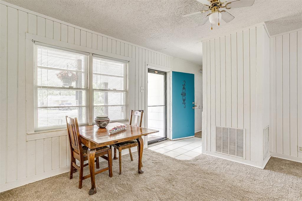 5884 Tracyne  Drive, Westworth Village, Texas 76114 - acquisto real estate best luxury buyers agent in texas shana acquisto inheritance realtor