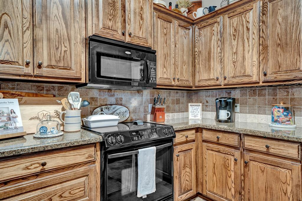 16594 Beauregard  Drive, Tyler, Texas 75703 - acquisto real estate best real estate company in frisco texas real estate showings
