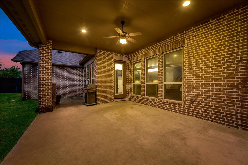 1024 Holston Hills  Trail, Roanoke, Texas 76262 - acquisto real estate nicest realtor in america shana acquisto