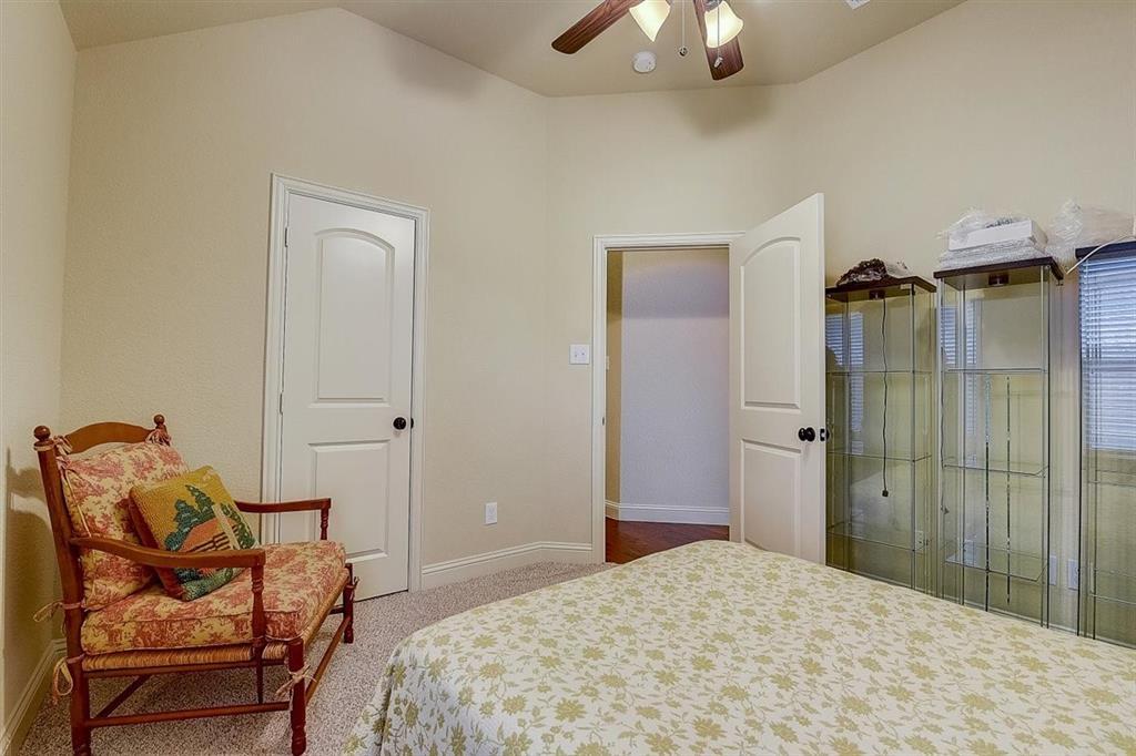 1525 Intessa  Court, McLendon Chisholm, Texas 75032 - acquisto real estate nicest realtor in america shana acquisto