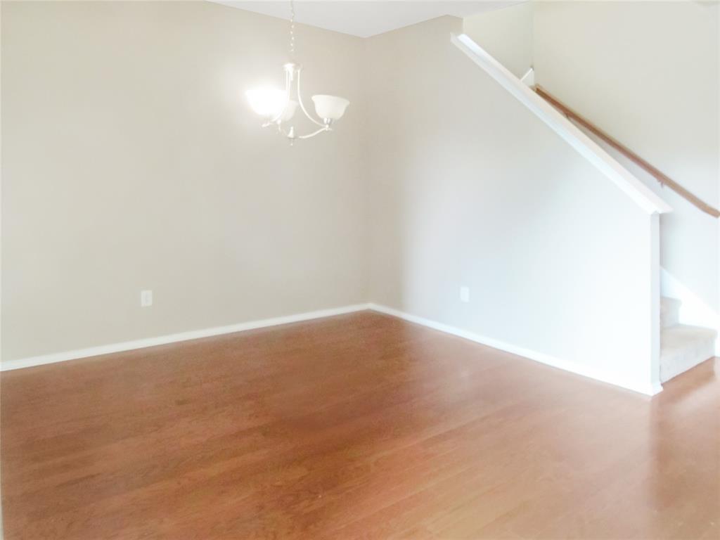 7463 Tormes  Grand Prairie, Texas 75054 - acquisto real estate best allen realtor kim miller hunters creek expert