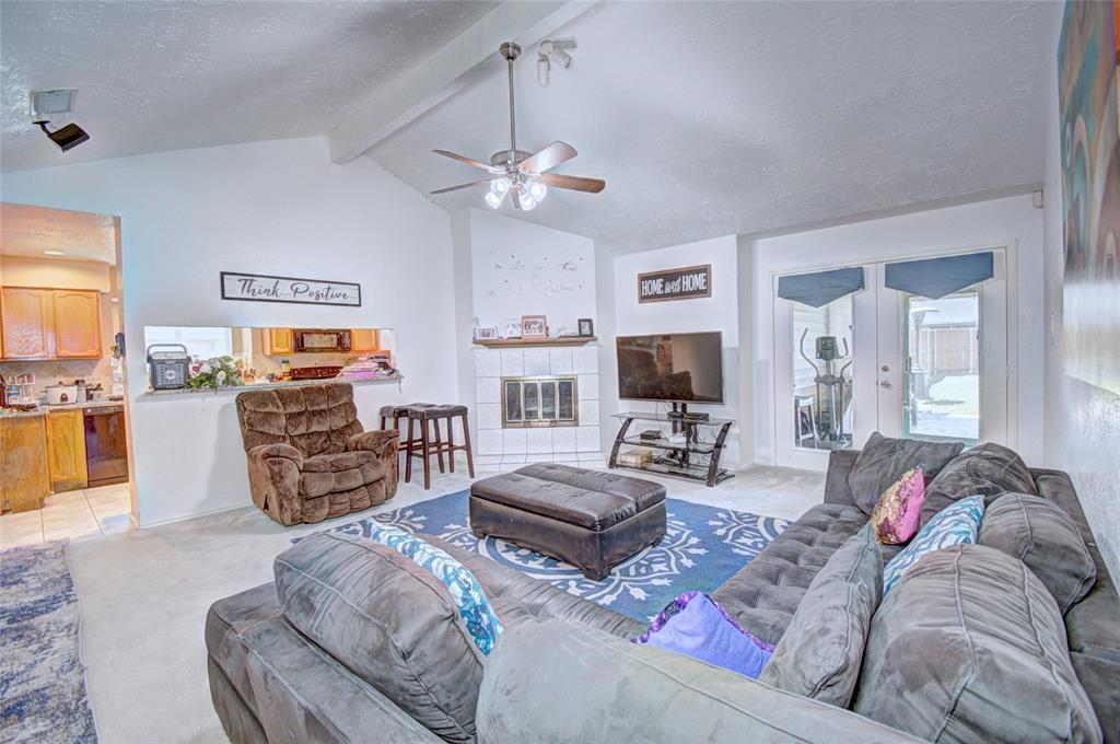1336 Colmar  Drive, Plano, Texas 75023 - acquisto real estate best photos for luxury listings amy gasperini quick sale real estate