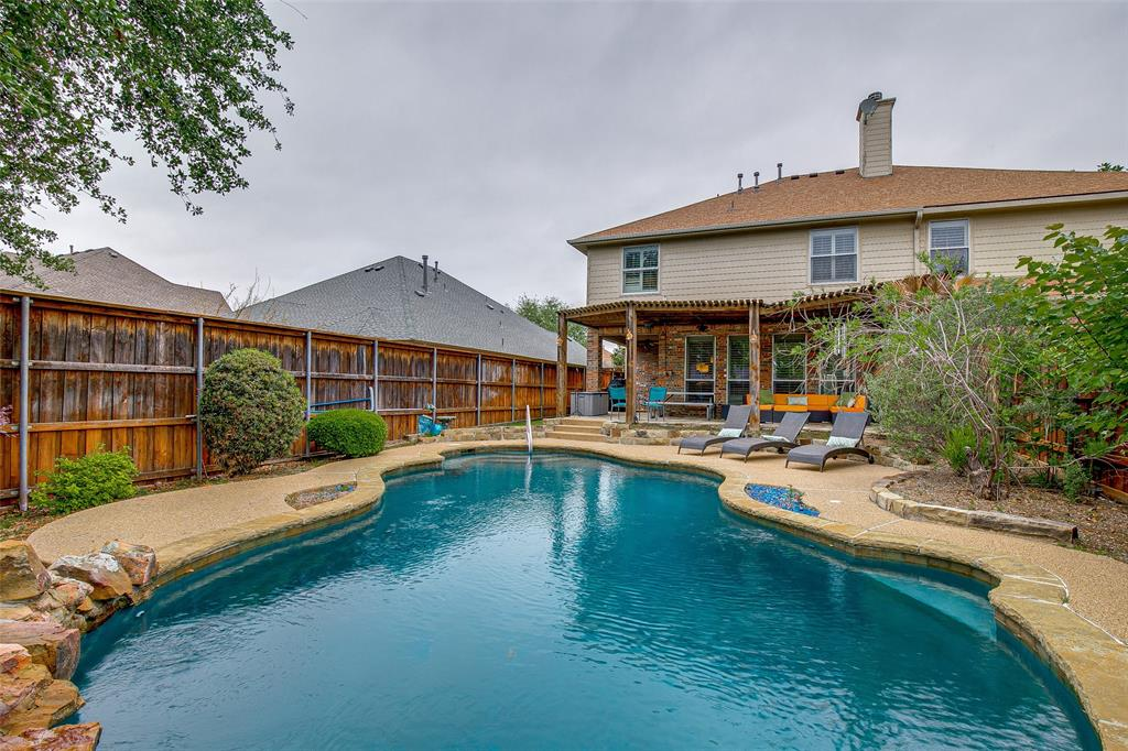 1420 Scarboro Hills  Lane, Rockwall, Texas 75087 - acquisto real estate best plano real estate agent mike shepherd