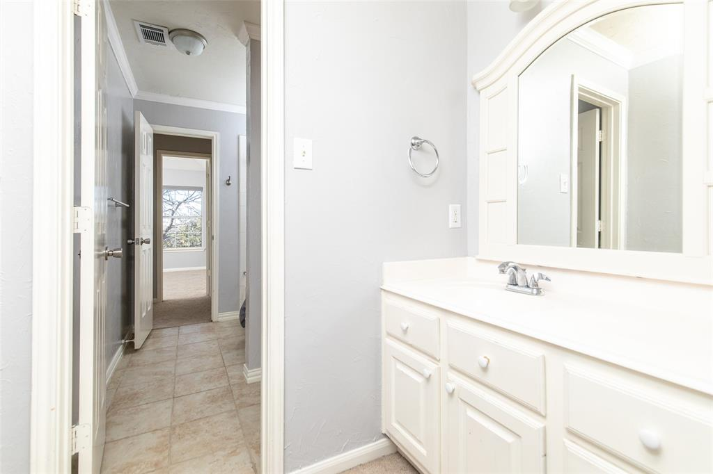 1539 Lakeview  Drive, Keller, Texas 76248 - acquisto real estate best realtor dfw jody daley liberty high school realtor