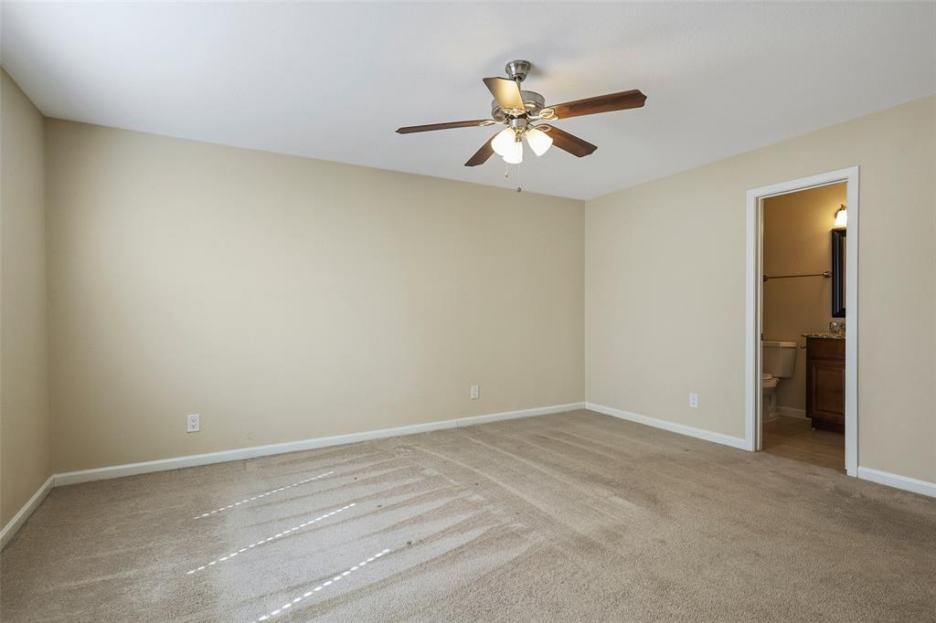 8105 Woodside  Road, Rowlett, Texas 75088 - acquisto real estate best investor home specialist mike shepherd relocation expert