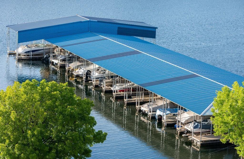 35 Bay Hill  Drive, Possum Kingdom Lake, Texas 76449 - acquisto real estate best plano real estate agent mike shepherd