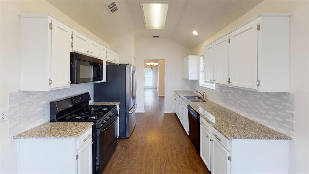 4100 Vincent  Terrace, Haltom City, Texas 76137 - acquisto real estate best highland park realtor amy gasperini fast real estate service