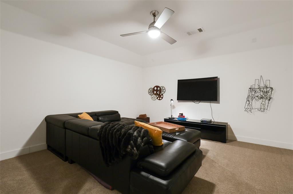 7109 Kildare  Drive, Plano, Texas 75024 - acquisto real estate best looking realtor in america shana acquisto