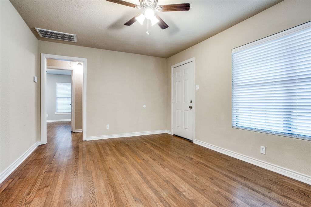 11122 Itasca  Place, Dallas, Texas 75228 - acquisto real estate best prosper realtor susan cancemi windfarms realtor