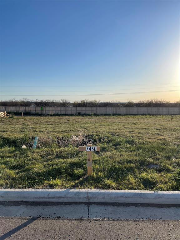 7450 Lake Ridge  Parkway, Abilene, Texas 79602 - Acquisto Real Estate best frisco realtor Amy Gasperini 1031 exchange expert