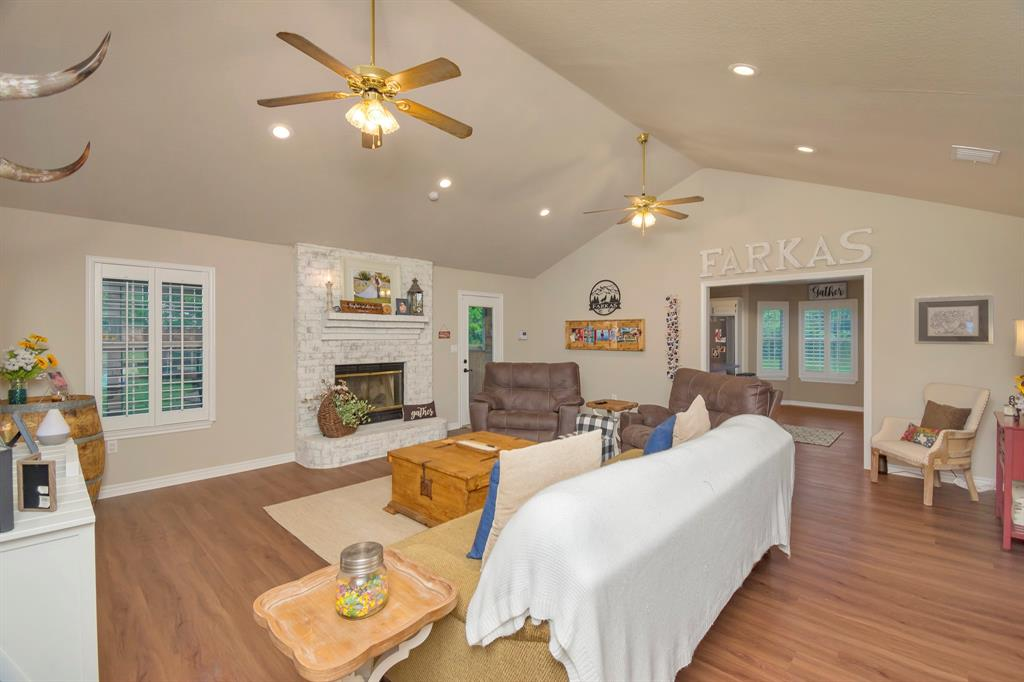 414 County Road 4659  Rhome, Texas 76078 - acquisto real estate best highland park realtor amy gasperini fast real estate service