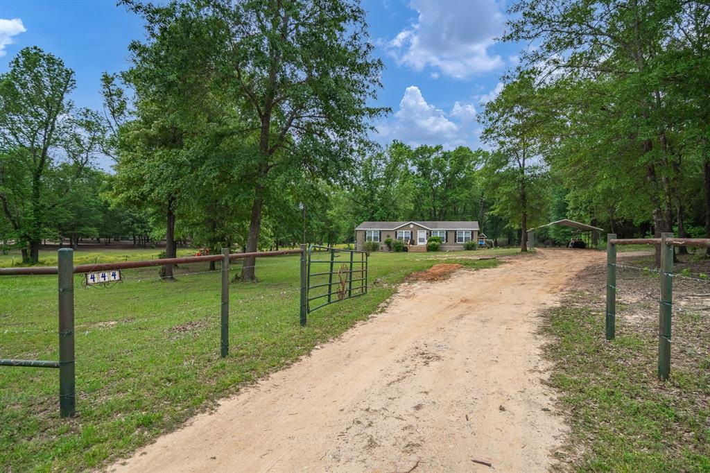 444 Vz County Road 4305  Ben Wheeler, Texas 75754 - Acquisto Real Estate best plano realtor mike Shepherd home owners association expert