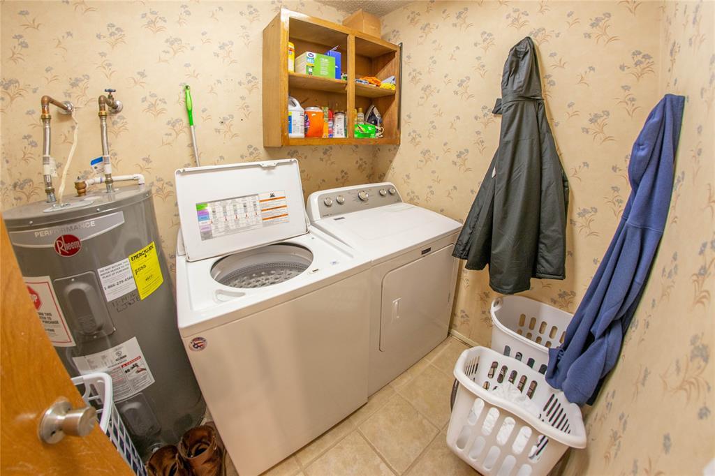 208 Turtle Creek  Reno, Texas 75462 - acquisto real estate best highland park realtor amy gasperini fast real estate service