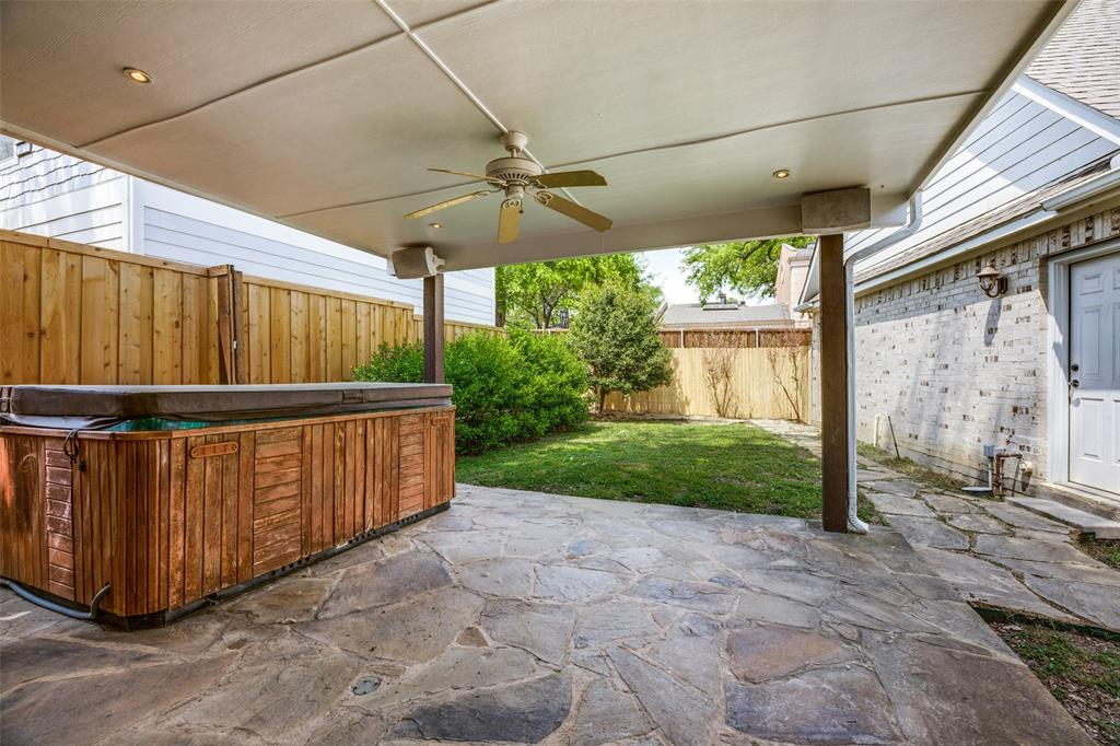 6405 Grand  Avenue, Dallas, Texas 75223 - acquisto real estate best realtor dallas texas linda miller agent for cultural buyers