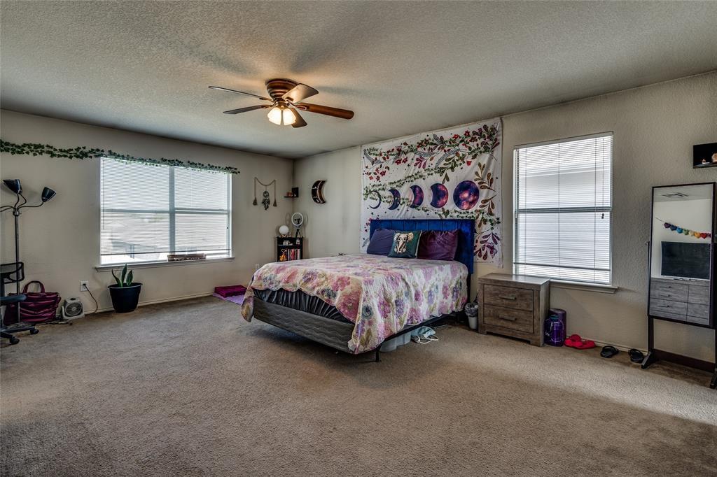 158 Washington  Way, Venus, Texas 76084 - acquisto real estate best park cities realtor kim miller best staging agent
