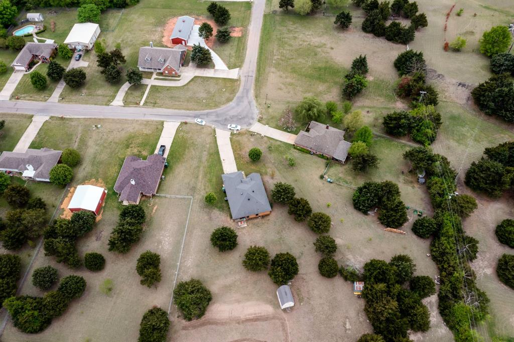 2705 Cedar  Park, Sherman, Texas 75090 - acquisto real estate best photo company frisco 3d listings
